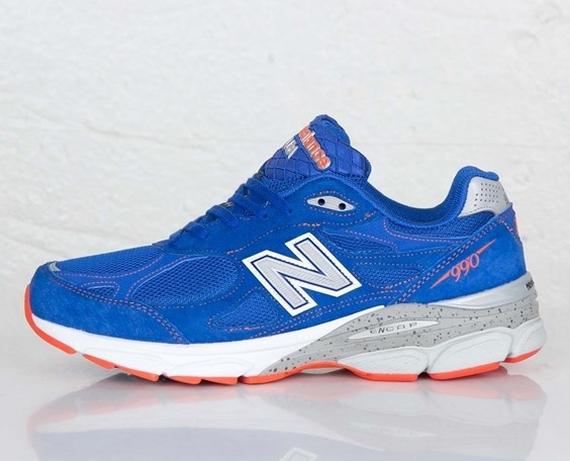 super popular 92dba 02ae7 ... new-balance-990-nyc-marathon-07 ...